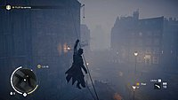 Assassin s Creed Syndicate screenshot 85