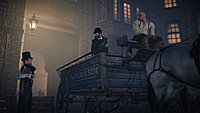 Assassin s Creed Syndicate screenshot 86