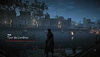 Assassin s Creed Syndicate screenshot 87