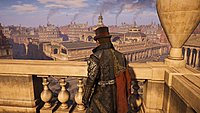 Assassin s Creed Syndicate screenshot 94