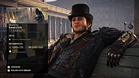 Assassin s Creed Syndicate screenshot 95