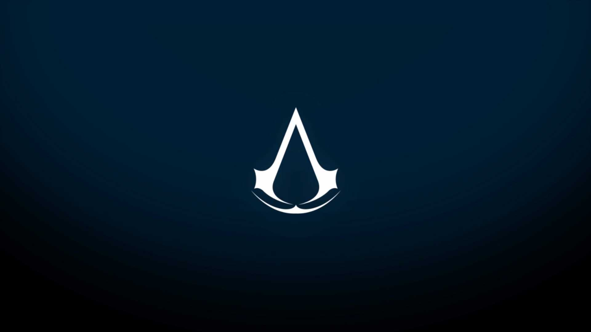 Wallpapers fond d 39 ecran pour assassin 39 s creed syndicate for Fond ecran ps4