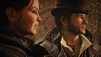 Assassin s Creed Syndicate Wallpaper 3