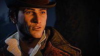 Assassin s Creed Syndicate Wallpaper 7