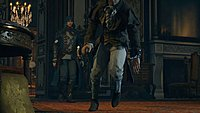 Assassin s Creed Unity Image 133
