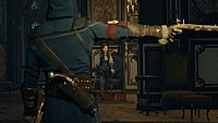 Assassin s Creed Unity Image 135