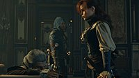 Assassin s Creed Unity Image 137