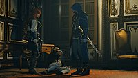 Assassin s Creed Unity Image 138