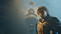 Assassin s Creed Unity Image 142
