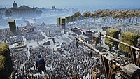 Assassin s Creed Unity Screenshot 117