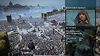 Assassin s Creed Unity Screenshot 118