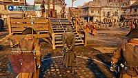 Assassin s Creed Unity Screenshot 129