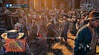 Assassin s Creed Unity Screenshot 130