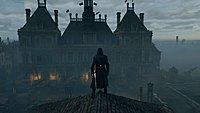Assassin s Creed Unity Screenshot 142