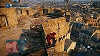Assassin s Creed Unity Screenshot 147