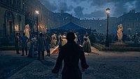 Assassin s Creed Unity Screenshot 18