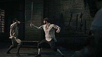 Assassin s Creed Unity Screenshot 27