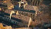 Assassin s Creed Unity Screenshot 34