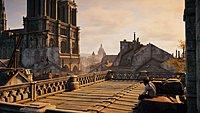 Assassin s Creed Unity Screenshot 35