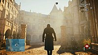 Assassin s Creed Unity Screenshot 43