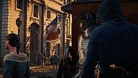Assassin s Creed Unity Screenshot 46