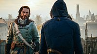 Assassin s Creed Unity Screenshot 51