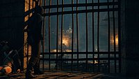 Assassin s Creed Unity Screenshot 55