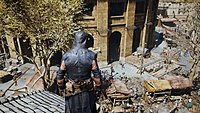 Assassin s Creed Unity Screenshot 62