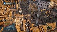 Assassin s Creed Unity Screenshot 70