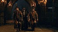 Assassin s Creed Unity Screenshot 71