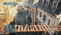 Assassin s Creed Unity Screenshot 74