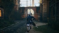 Assassin s Creed Unity Screenshot 77