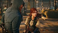 Assassin s Creed Unity Screenshot 78