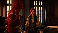 Assassin s Creed Unity Screenshot 86