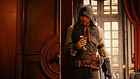 Assassin s Creed Unity Screenshot 88