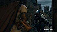 Assassin s Creed Unity Screenshot 96