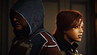 Assassin s Creed Unity Wallpaper 15