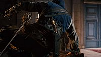 Assassin s Creed Unity Wallpaper 17