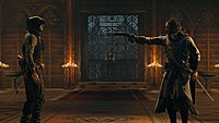 Assassin s Creed Unity Wallpaper 18
