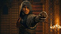 Assassin s Creed Unity Wallpaper 20