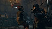 Assassin s Creed Unity Wallpaper 21