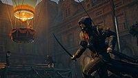 Assassin s Creed Unity Wallpaper 22