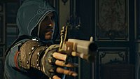 Assassin s Creed Unity Wallpaper 25