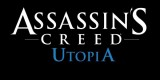 jaquette iOS Assassin s Creed Utopia