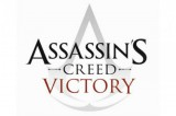 jaquette PlayStation 4 Assassin s Creed Victory