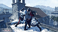 ASSASSIN S CREED 1 10