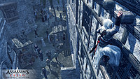 ASSASSIN S CREED 1 12