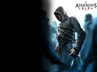 assassins creed altair wallpaper 1280x960