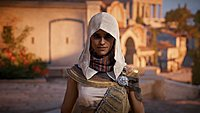 Assassins Creed Origins Image 30