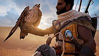 Assassins Creed Origins Image 31